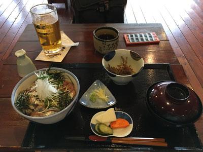 choshi-shichibee-05.jpg
