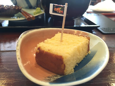choshi-shichibee-10.jpg