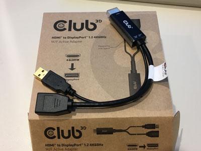 club3d-hdmi2dp-4k60p.jpg
