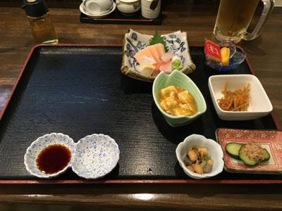 katsuura-sawa-04.jpg