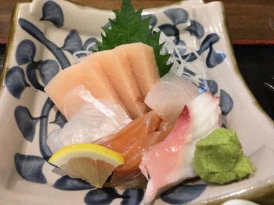 katsuura-sawa-06.jpg