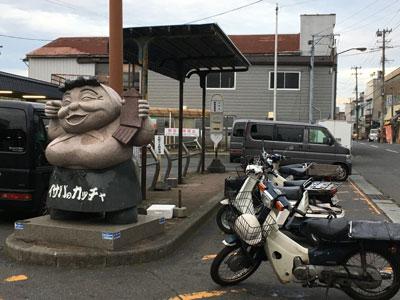 mutsuminato-st-202011.jpg