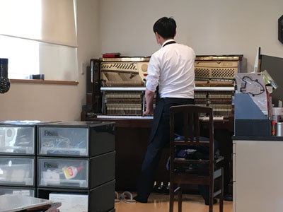 piano-tuning-202103.jpg