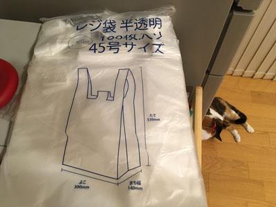 plastic-bag-2020-1.jpg
