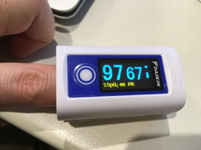 pulse-oximeter-daikin-1.jpg