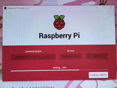 raspberry-pi4-05.jpg