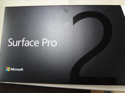surfacepro2-00.jpg