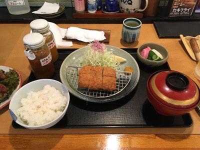 tsukuba-202012-03.jpg