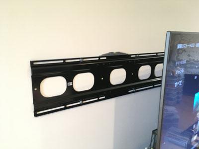 tv-wall-mount-0.jpg