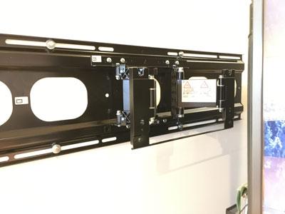 tv-wall-mount-1.jpg