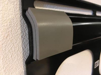 tv-wall-mount-3.jpg